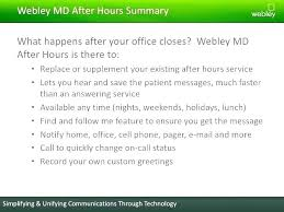 Automated Voice Message Sample Free Templates Voicemail Template Examples Uk