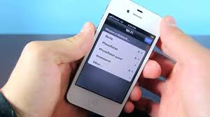 iphone without sim card – wikiwebdir