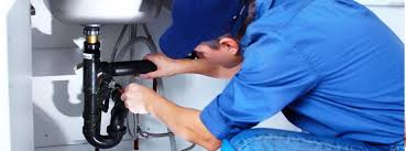 plumbing supply co