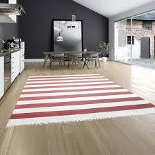 teppiche für die küche carpetvista