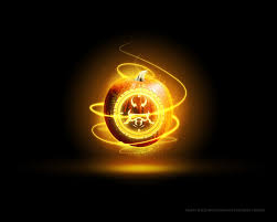 Scary Halloween Live Wallpapers by Scary Halloween Hd Fondos De Pantallas Hd Fondos De Pantallas