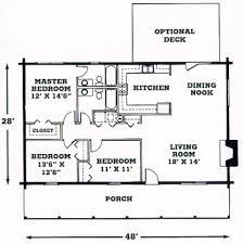 Images Cabin House Plans by Log Home Floor Plans Log Cabin House Plans Featuring Cabin Kits