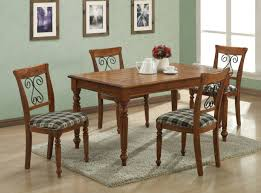 dining room amiable upholstered dining room chairs target sweet