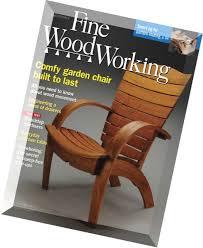 fine woodworking 221 pdf download gertrude muller blog