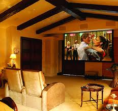 50 images of appealing images master bedroom home theater