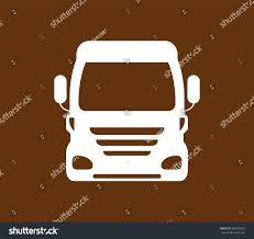 Icon Truck Stock Vector HD (Royalty Free) 366090692 - Shutterstock Hand Truck Icon Icons Creative Market Car Pickup Van Computer Food Png Download 1600 Filetruck Font Awomesvg Wikimedia Commons Taxi Cab Isolated Vector Illustration White Background Passenger Web Line Truck With A Gift Delivery Royaltyfree Stock Semi Icon Free Png And Vector Flat Design Art More Images Of Concrete Mixer Flat Style Royalty Free By Canva Toyota Fj44 Fourdoor For Sale Only 157000 Trend News Icona Gratuito E Vettoriale