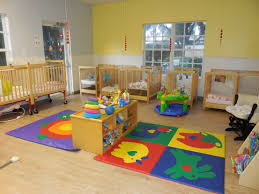 21 Family Day Care Room Ideas, 1000 Ideas About Daycare Setup On ... 100 Home Daycare Layout Design 5 Bedroom 3 Bath Floor Plans Baby Room Ideas For Daycares Rooms And Decorations On Pinterest Idolza How To Convert Your Garage Into A Preschool Or Home Daycare Rooms Google Search More Than Abcs And 123s Classroom Set Up Decorating Best 25 2017 Diy Garage Cversion Youtube Stylish