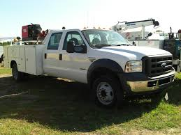2005 FORD F550 CREW CAB SERVICE TRUCK - J.M. Wood Auction Company, Inc. 2007 Ford F550 Utility Truck Utilicor Md100 Core Sampler 08849 Custom Merica Plate On This Hot Truck Also Pictured Is 2017 Supercab Xl Brush Used Details 2006 Regular Cab 60 Powerstroke Diesel 12 Flatbed New Xlt 4x4 Exented Cabjerrdan Mpl40 Wrecker At 2016 Dump Near Milwaukee 16304 Badger Center Available Crane 2004 Bucket Boom For Sale 573672 Kte Quality Trucks Kalida Equipment Ford For Sale 2706 2013 Van Body Truck Valley City Sales
