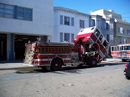 File:USA-San Francisco-Fire Engine-1.jpg - Wikimedia Commons Usa San Francisco Fire Engine At Golden Gate Stock Photo Royalty Color Challenge Fire Engine Red Steemkr Dept Mcu 1 Mci On 7182009 Train Vs Flickr Twitter Thanks Ferra Truck Sffd Youtube 2 Assistant Chiefs Suspended In Case Of Department 50659357 Fileusasan Franciscofire Engine1jpg Wikimedia Commons Firetruck Citizen Photos American Lafrance Eagle Pumper City Tours Bay Guide Visitors 2018 Calendars Available Now Apparatus