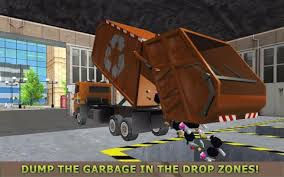 Garbage Truck Simulator PRO 2017 V1.3 (Mod Apk Money) - Mod Games - Download Garbage Dump Truck Simulator Apk Latest Version Game For Real 12 Android Simulation Game Truck Simulator 3d Iranapps Trash Apk Best 2018 Amazoncom 2017 City Driver 3d I Played A Video 30 Hours And Have Never Videos For Children L Off Road Pro V13 Mod Money Games Blocky Sim 1mobilecom 2015 22mod The Escapist