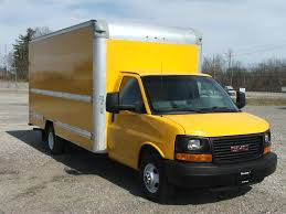 Commercial Trucks And Vans For Sale | Key Truck Sales Delaware, Ohio Reliable Pre Owned Trucks For Sale 1 Truck Dealership In Lebanon Pa Mzss Services Page Ford E350 Cutaway 12 Foot Box Scruggs Motor Company Llc 1214 Yard Dump Ledwell Driving 75tonne Trucks What Are The Quirements Commercial Electric Truck Wikipedia Equipment Inlad Van 1216 Ft Arizona Rentals New Find Best Pickup Chassis U Haul Review Video Moving Rental How To 14 Pod 10ft Uhaul