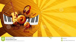 Music Poster Background 26816514