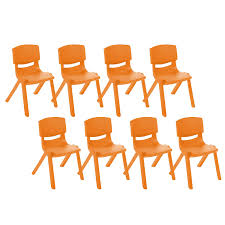 ECR4Kids 14 Inch Plastic Stackable Classroom Chairs, Indoor/Outdoor Resin  Stack Chairs For Kids, Orange (8-Pack) Wonderful Bamboo Accent Chair Decor For Baby Shower Single Vintage Thai Style Classroom Wooden Table Stock Photo Edit Hille Se Chairs And Capitol 3508 Euro Flex Stack 18 Inch Seat Height Classic Ergonomic Skid Base Rustic Tables Details About Stacking Canteenclassroom Kids School Black Grey Red Green Blue Empty No Student Teacher Types Of List Styles With Names 7 E S L Interior With Chalkboard Teachers