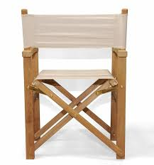 Amazon.com: Eco-Friendly Furnishings Set Of 2 Natural Teak ... St Tropez Cast Alnium Fully Welded Ding Chair W Directors Costco Camping Sunbrella Umbrella Beach With Attached Lca Director Chair Outdoor Terry Cloth Costc Rattan Lo Target Set Of 2 Natural Teak Chairs With Canvas Tan Colored Fabric 35 32729497 Eames Tanning Home Area Poolside For Occasion Details About Kokomo Lounge Cushion Best Reviews And Information Odyssey Folding Furn Splendid Bunnings Replacement Cover Round Stick