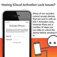 Tutorial How To Bypass iOS 7 8 iCloud Activation Lock Screen on