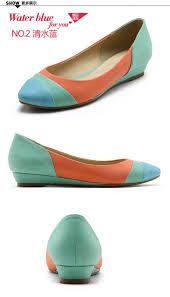 74 best flat shoes i like images on pinterest flat shoes shoes