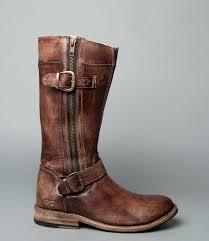 bed stu boots womens bedding design ideas