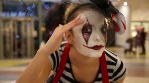 Spirit Halloween Fresno Ca Number by 100 Halloween Costumes In Bakersfield Ca Adventures