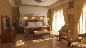 Best Bedroom Designs In The World Interior Design Decor Blog