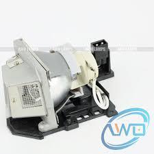 click to buy new original bare bulb chsp8cs01gc01 lmp133 l