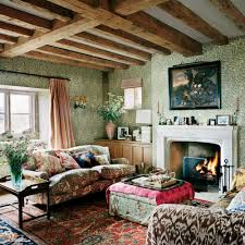 16 Top Interior Design Trends To Know In 2018 (And What's On Its ... Best 25 Interior Design Ideas On Pinterest Home Interior Search New House Designs In Australia Realestatecomau Ideas Ikea Design A Traditional Living Room With 1930s Glamor Online Decorating Services Havenly Apartment Tv Stand Mrs Parvathi Interiors Final Update Full Digs And Top Affordable Decators Diy Decor Projects Do It Yourself Incridible Kitchen