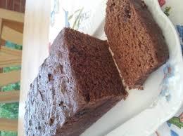 schoko nußkuchen schnelle zubereitung