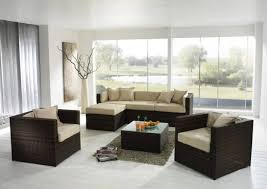 Formal Living Room Furniture Ideas by Living Room Drawing Room Design Living Room Furniture Room Ideas