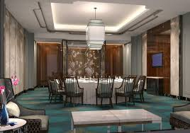Dining-rooms : Cheerful Designs For Dining Room Plus High Ceiling ... 24 Modern Pop Ceiling Designs And Wall Design Ideas 25 False For Living Room 2 Beautifully Minimalist Asian Designs Beautiful Ceiling Interior Design Decorations Combined 51 Living Room From Talented Architects Around The World Ding 30 Simple False For Small Bedroom Top Best Ideas On Master Gooosencom Home Wood 2017 Also Best Pop On Pinterest