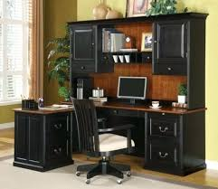 desk magellan l shaped dimensions realspace intended for modern