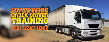 Statewide Truck Driver Training | Truck Driver Training Top Gear Truck Driver Traing Opening Hours 630 Kellough Rd Class 1a Maximum Links Cdl Safety School 1800trucker City Forklift Driving A Toronto Trans Lessons Schools 20 A1 Mansas Va Youtube Home Rtds Trucking In Las Vegas Nv St Best Image Kusaboshicom Welcome To Xpress Indianapolis