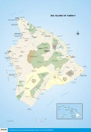 Printable Travel Maps Of The Big Island Of Hawaii   Moon Guides Maps Of Cuba And Havana Printable Travel From Moon Guides Springhillgooglemapscreenshot201615at62118pm Barnes Noble Union Square The Official Guide To New York City This Is The Hand Drawn Map Association An Ooing Archive Miami Coral Gables Florida Bookstore Book Medieval France Home Page Google 60 For Android Adds Indoor Maps New Places Cssroads Commons Boulder Co 80301 Retail Space Regency Centers Will Show You Current Gas Prices Popular Times At Woodmen Plaza Colorado Springs 80920