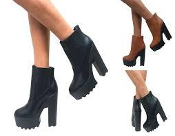 heels is heel part 348
