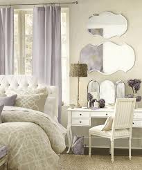 Simply Shabby Chic Bedding by Living Room Design Ideas Fabric Arch Headboard Modern Ceiling Down