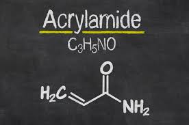 The European Commissions Proposal To Set A Legal Limit For Acrylamide In Food Has Been Agreed