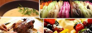 de cuisine alg駻ienne cuisine algérienne recettes de cuisine algérie tajines couscous