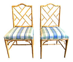 Set Of 4 Faux Bamboo Dining Chairs-C. 1960-1970 On Chairish.com ... Wing Back Lounge Chair In Distressed Black Leather Martha Washington Accent Chairs Pair Linen Fabric Etsy Heaney Upholstered Storage Bench Reviews Joss Main Mapped The 13 Best Design And Fniture Stores Atlanta Curbed Milagros Side Allmodern Shipping Rates Services Uship Hashtag Home Douglas Wayfair Fairways At Peachtree City Apartments Ga Miss Millys Event Rental Design 15 Small Towns Near You Should Visit Soon Trent Austin Gibbs Wood Metal Barrel End Table