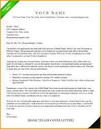 Teller Manager Resume Bunch Ideas Of Supervisor Cover Letter Retail Sales Associate Samples