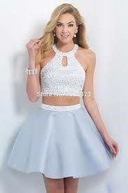 short homecoming dresses for juniors kzdress