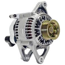 Amazon.com: ACDelco 334-1115 Professional Alternator, Remanufactured ... Alternators Starters Midway Tramissions Ls Truck Low Mount Alternator Bracket Wpulley And Rear Brace Ls1 Gm Gen V Lt Billet Power Steering 105 Amp For Ford F250 F350 Pickup Excursion 73l Isuzu Npr Nqr 19982001 48l 4he1 12335 New For Cummins 4bt 6bt Engine Auto Alternator 3701v66 010 C4938300 How To Carbed Swap Steering Classic Ad244 Style High Oput 220 Chrome Oem Oes Mercedes Benz Cl550 F 250 Snow Plow Upgrade Youtube