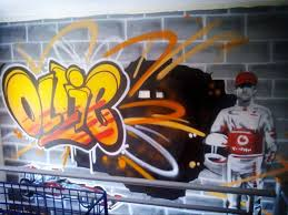 Mac Dre Mural Vallejo Location by 34 Best Graffiti Gold Images On Pinterest Graffiti Murals