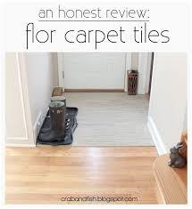 22 best flor design inspiration images on carpet tiles