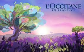 l occitane en provence si鑒e l occitane en provence si鑒e 28 images l occitane