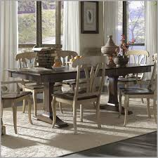 Bermex Dining Room Furniture Pretty Canadel Sets New York Of