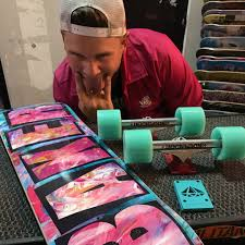 100 Zumiez Trucks Images And Pictures About Zumiez At Instagram By Picbon