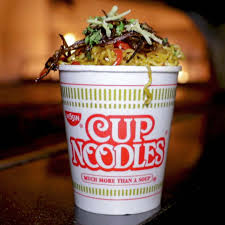 Biryani Cup Noodles Are An Insane Flavor Collab You HAVE To Try Kitchen Fund Invests In Bay Areas Curry Up Now Restaurantnewscom Get Classic Southern Eats Alabama On The Road With The Great Meals On Wheels Eater Sf Food Truck Randomly Edible Book Unique Street Food Caters Feast It Tasty New Menu Items Indian Restaurant Bar Catering Trucks Vegan Huntsville Ihearthsvcom Palo Alto Nolans Blog Travel Poker Photos Design Womb Sandiegoville Fast Casual Chain To Open From Sexy Fries To Tikka Masala Burritos Nows