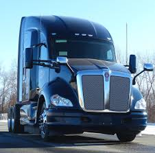 TruckPR's Most Interesting Flickr Photos | Picssr Latest Us Truck Drivers News Transport Industry From Hauler Trucking New Century Ripoff Report Dart Transit Eagin Mn Complaint Review Internet Jobs In Nc Hiring Best Image Kusaboshicom Driver Pay Increases Incentive Or Reward Fleet Owner Company Inc Mike Oconnell Memorial Truckings Top Rookie Program Student How Does Darts Fishing Program Work Dallas Area Rapid Wikipedia Whitepaper 7 Best Practices Employed To Smooth List Of 100 Motor Carriers Released For 2017 Cdllife