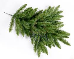 Flocking Powder For Christmas Trees by Materials Packing Lighting Test Reports And Building Systems