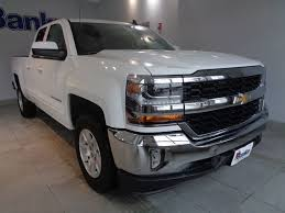 2017 Used Chevrolet Silverado 1500 4WD Double Cab Standard Box LT ... 2013 Used Gmc Sierra 1500 4wd Extended Cab Standard Box Sle At China Howo Dump Truck Dimeions Dumper For Sale In 2016 Chevrolet Silverado Double Lt 2018 New Ford F150 Truck Series 2wd Supercab Higher Tile Company And Stone 2014 Work 2d Near Filedaihatsu Hijettruck Standard 510pjpg Wikimedia Commons Comparing A Royal Low Profile Height Service Body Rightline Gear 110730 Fullsize Bed Tent 65feet 2500 Regular 1997 Nissan Overview Cargurus