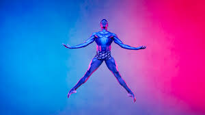 The Spectacular Spider Man Final Curtain Youtube by Ailey U0027s 2017 New York City Center Season Alvin Ailey American