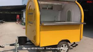 Yellow Coffee Trailer Food Caravan Trucks For Sale 230×200cm - YouTube 50 Food Truck Owners Speak Out What I Wish Id Known Before China Street Snack Vending Equipment Coffee Trailer Hot Dog Custom Ccession For Dutch Bros 26ft Portland Everything You Need To Know About Mobile Catering Welcome Buy The Worlds Strongest Pop Up Bars Cafes Pinterest Attack For Sale 51 000 Price 51000 Cart Stand The In New Jersey Anthem Trucks Invest A Nation Old Bread Van Step Delivery For Sale Few Block Flickr
